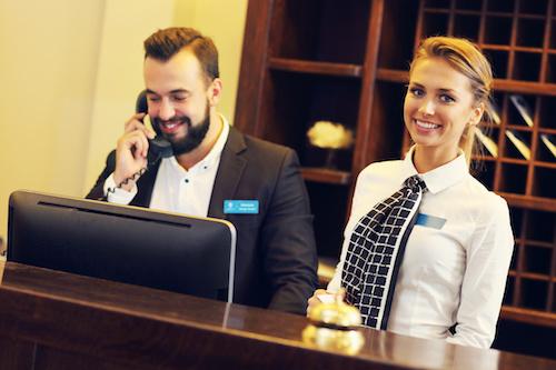 Hotel Telefonanlage Berlin - Hotel Telefonanlagen Internet