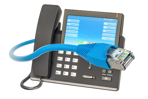 Telefonanlage Firma Berlin