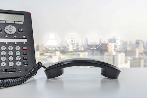 Telefon Berlin